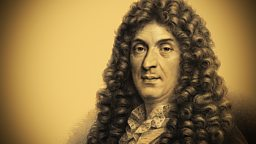 Image for Jean-Baptiste Lully (1632-1687)
