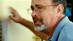 Image for Paul Greengrass on Captain Phillips; David Gordon Green on Prince Avalanche; Robin Wright in The Congress