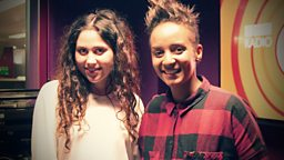 Image for Eliza Doolittle Brew 4 Two