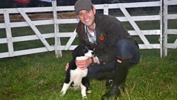 Image for Countryfile's One Man and His Dog: Full Coverage