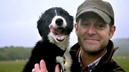 Image for Countryfile's One Man and His Dog: Highlights