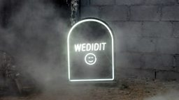 Image for Wedidit Collective