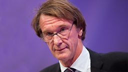 Image for Jim Ratcliffe
