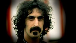 Image for Frank Zappa's 200 Motels