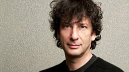 Image for Neil Gaiman; Seduced and Abandoned; Literary mistranslations