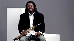 Image for Courtney Pine, Rula Lenska, Andrew Davidson, Amrik Singh