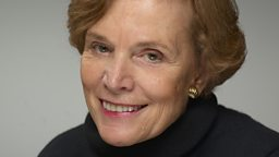 Image for Sylvia Earle