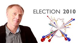 Image for General Election - Wrekin debate