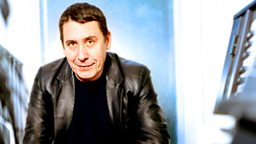 Image for Jools Holland and his Rhythm and Blues Orchestra with Solomon Burke