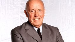 Image for Richard Wilson - Scotland
