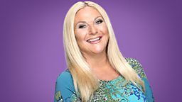 Image for Thank Feltz It's Friday!