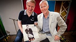 Image for Edwyn Collins (the A-Side)