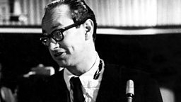 Image for Paul Desmond