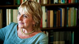 Image for Lisa Jardine: Reflections on IVF