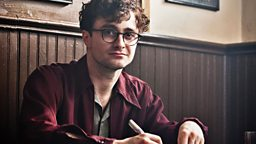 Image for Kill Your Darlings, John Newman, Emil and the Detectives, Autobiographies