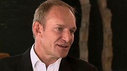 Image for Francois Pienaar
