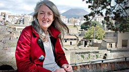 Image for Mary Beard; Harriet Green; Michelle Young