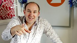 Image for Tim Vine, Marti Webb