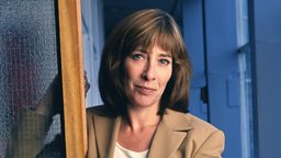 Image for Phyllis Logan