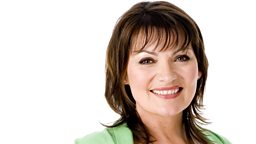 Image for Lorraine Kelly