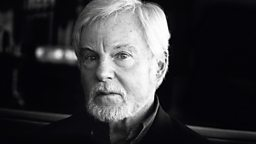 Image for Sir Derek Jacobi