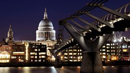 Image for St Paul's Cathedral