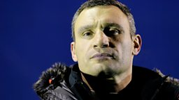 Image for Vitali Klitschko