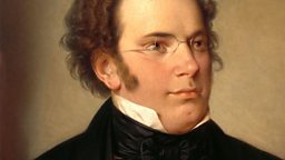 Image for Franz Schubert (1797-1828)