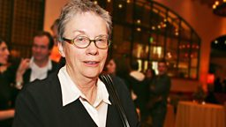 Image for Annie Proulx; Martin Creed; Miranda Carter; Lone Survivor reviewed