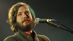 Image for With Midlake