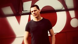 Image for Tiesto's Clublife Afterhours mix