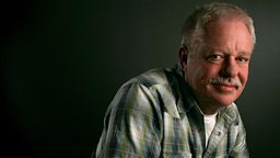 Image for Armistead Maupin: Writing the City
