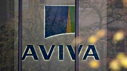 Image for Aviva data breach