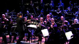 Image for Neil Sedaka in concert with the BBC Concert Orchestra