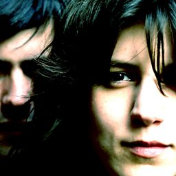 Duplexes of the Dead / Automatic Husband / Ex-Guru (6 Music Marc Riley Session, 8 Nov 2007)
