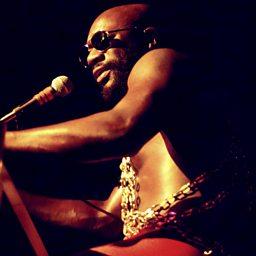 Ike's Rap II Vs Hell Is Around The Corner Vs Glory Box Vs Here