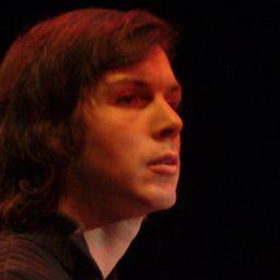 Improvisation on a 'plain-chant like' melody