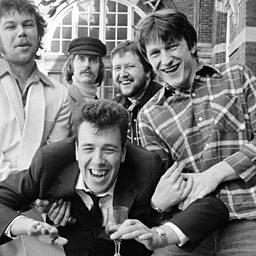 Foggy Mountain Breakdown (Radio 1 Session, 30 Jan 1975)