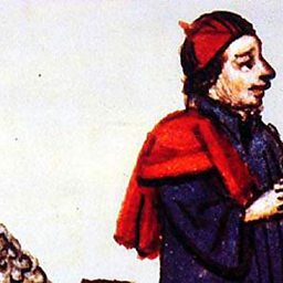 Vasilissa ergo gaude/Concupivit rex for 4 voices