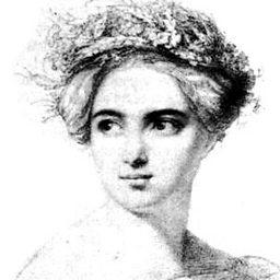 Allegro moderato for piano (Op.8 No.1) (1840)