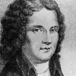 Sinfonia di concerto grosso no. 5 in D minor [1715]