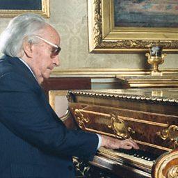 II. Adagio (Concierto de Aranjuez)