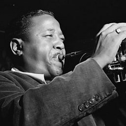 This Year's Kisses (feat. Teddy Wilson, Lester Young & Vic Dickenson)