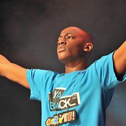 I Don't Wanna Hear That (DJ Q Remix) (feat. C4, DRS, AK & Jammer)