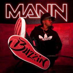 Buzzin' (feat. 50 Cent)