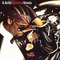 Ignition Remix