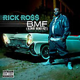 B.M.F (Blowin' Money Fast) (feat. Styles P)