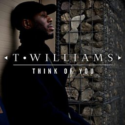 Think Of You (feat. Tendai)