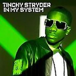 In My System