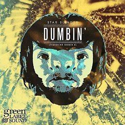 Dumbin'